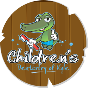 Children's Dentistry of Kyle - Pediatric Dentist serving Kyle, Buda, San Marcos and Austin, TX